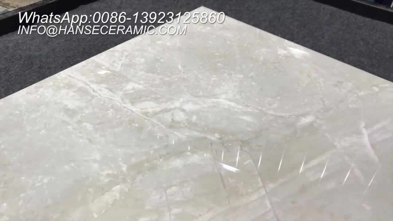 Hb6251 italian marble tile wholesale white polished porcelain hb6251 italian marble tile wholesale white polished porcelain floor tiles 600x600 dailygadgetfo Gallery