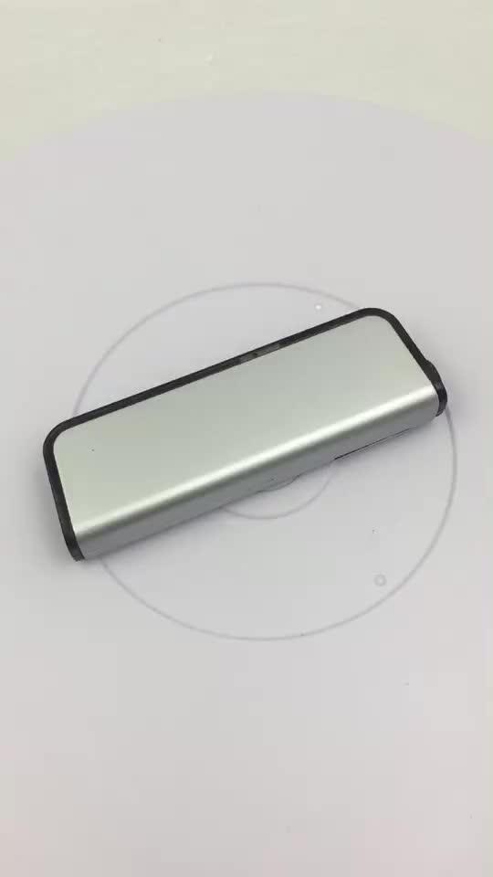 프로모션 멀티 드라이버 미니 도구 키트 프로모션