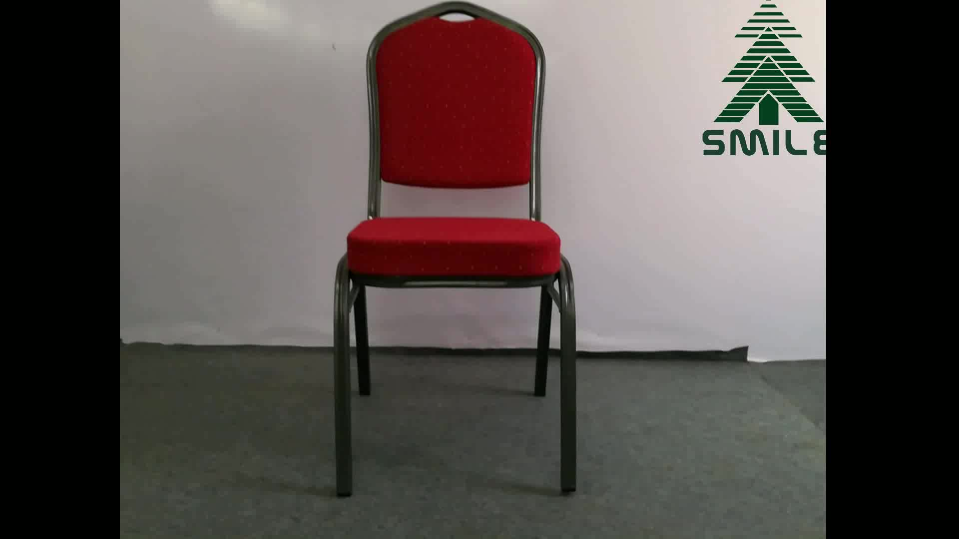 Hotels Chairs For Sale used portable dental restaurant furniture