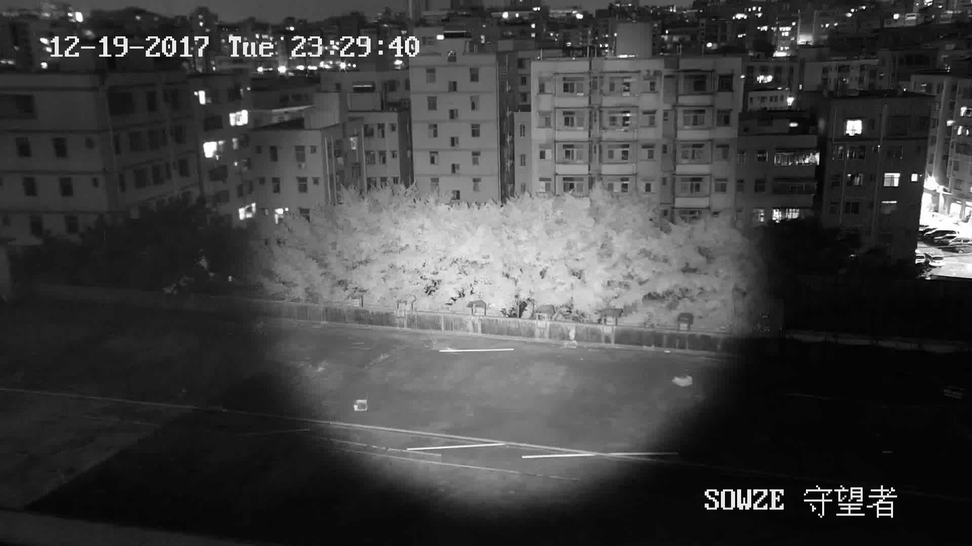 Không thấm nước 1.3MP 2MP 20X Zoom Quang Học 30X PTZ Camera đối với Quân Đội Cảnh Sát Tuần Tra Ô Tô/Xe/Truc
