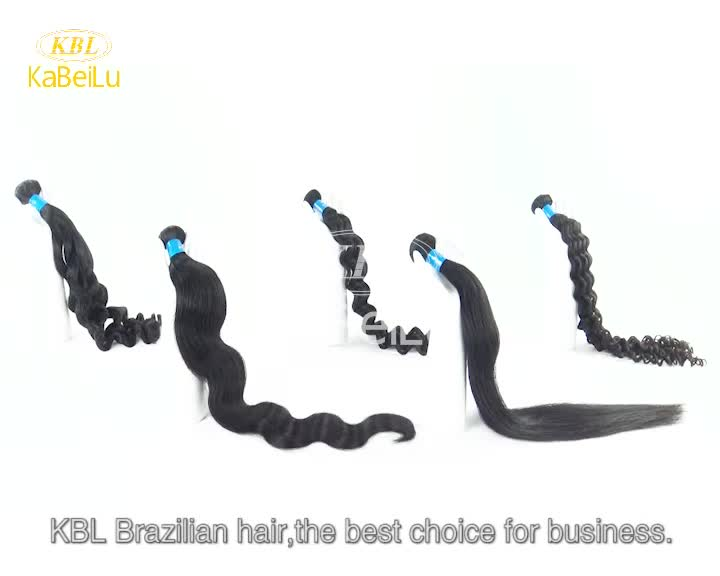 KBL name brand hair extension,high quality virgin masterpiece 100% human hair bundles straight,names of hair extension
