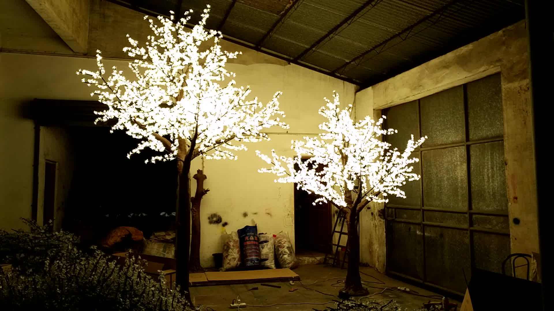 Warm white led cherry blossom tree lights buy led cherry blossom warm white led cherry blossom tree lights aloadofball Image collections