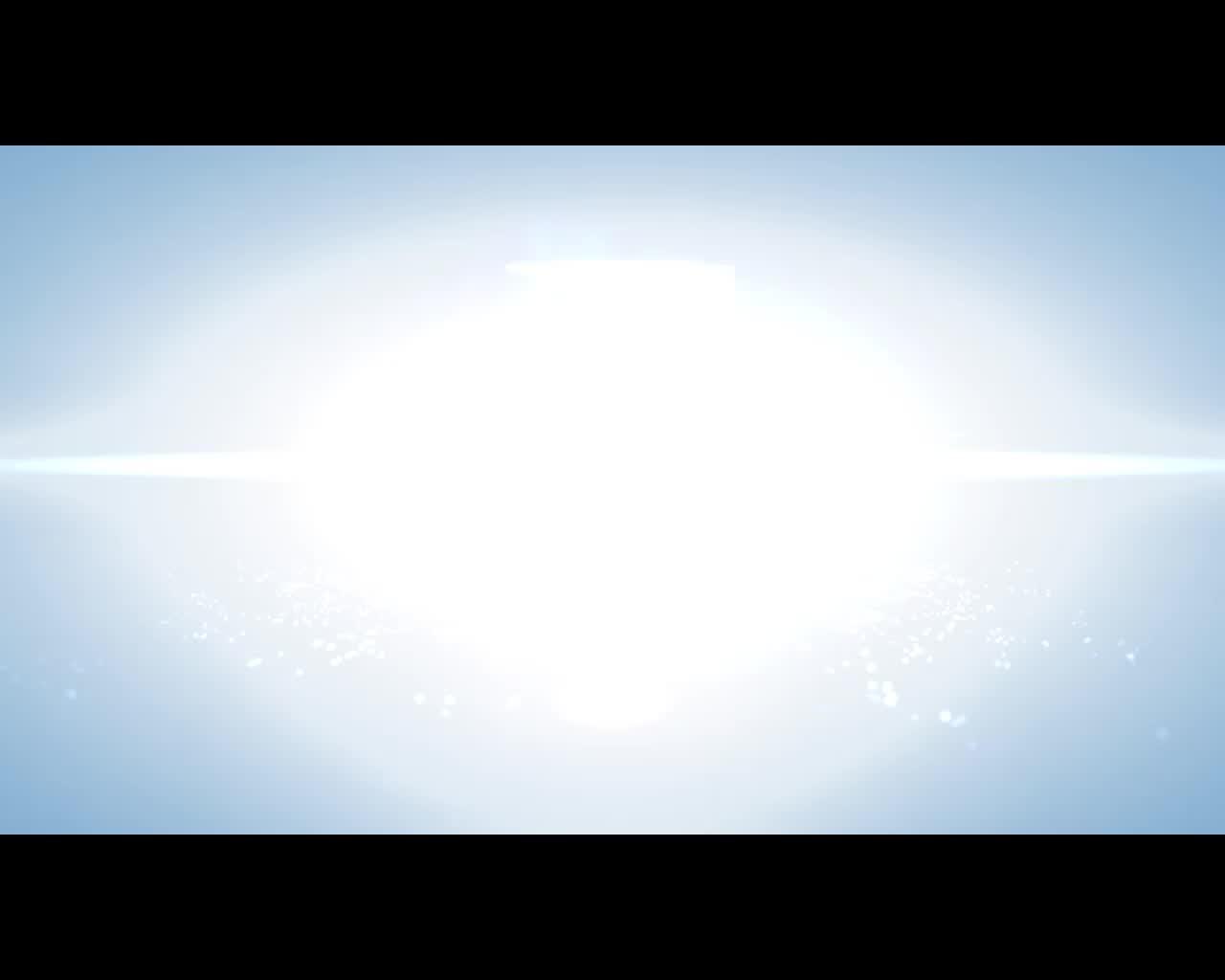 Ampliamente utilizado calidad superior 300 W paneles solares mono 305 W módulo solar