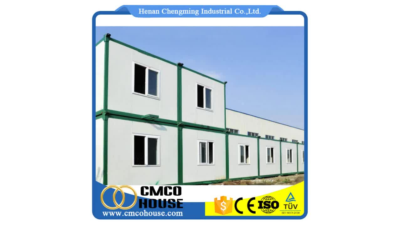 Steel structure prefab school gym building buy carbon for Cost of building a gym