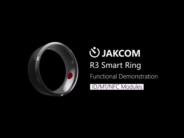 Jakcom Smart Ring Consumer Electronics Mobile Phone & Accessories Mobile Phones Children Watches Huawei P8 Dz09 Smart Watch
