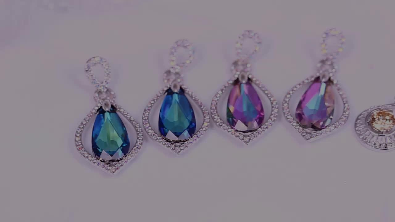 Eenvoudige nieuwste goud vinger ring ontwerpt sieraden heren ring, gouden ringen zonder stenen, 24 K saudi arabië aanpassing ring