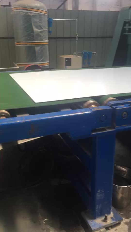 High quality 201 304 316 409 430 stainless steel coil / sheet