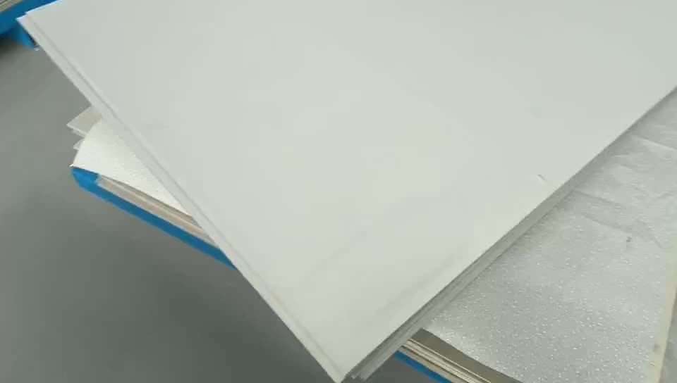 China supplier Gr7 titanium alloy sheet price per kg in india