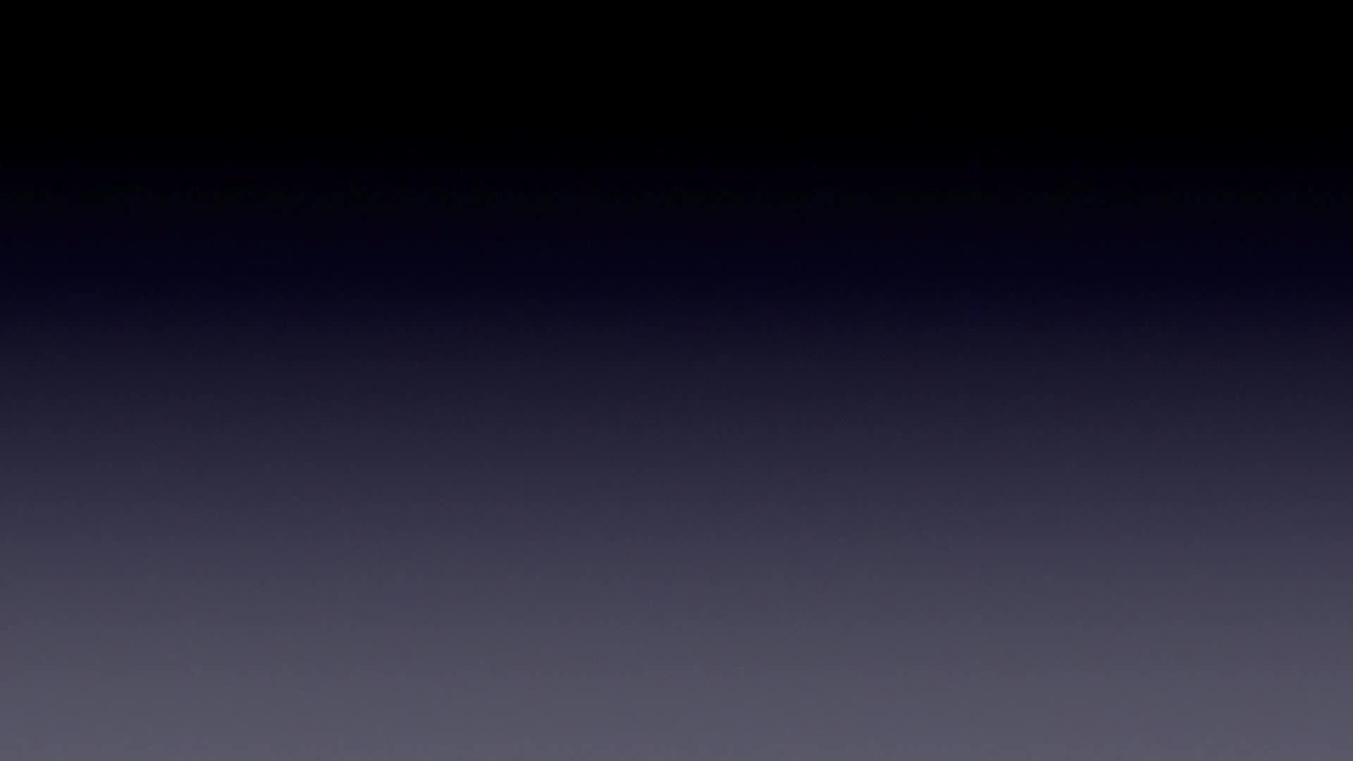 2017 गर्म बिक्री आरजीबी एलईडी पट्टी प्रकाश निविड़ अंधकार IP68 आरजीबी/RGBW एलईडी प्रकाश पट्टी