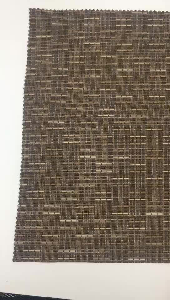400-2000gsm PVC coated polyester fabric for beach chair,10*10 softextile pvc fabric,sunshine fabric