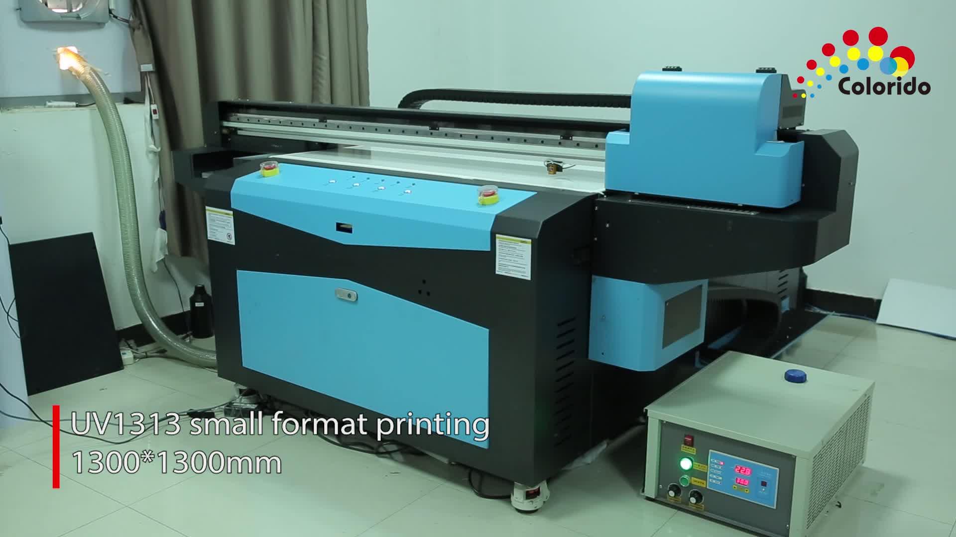 Excellent Performance DX5 DX7 Printhead,100% Original Textile Printhead for Epson