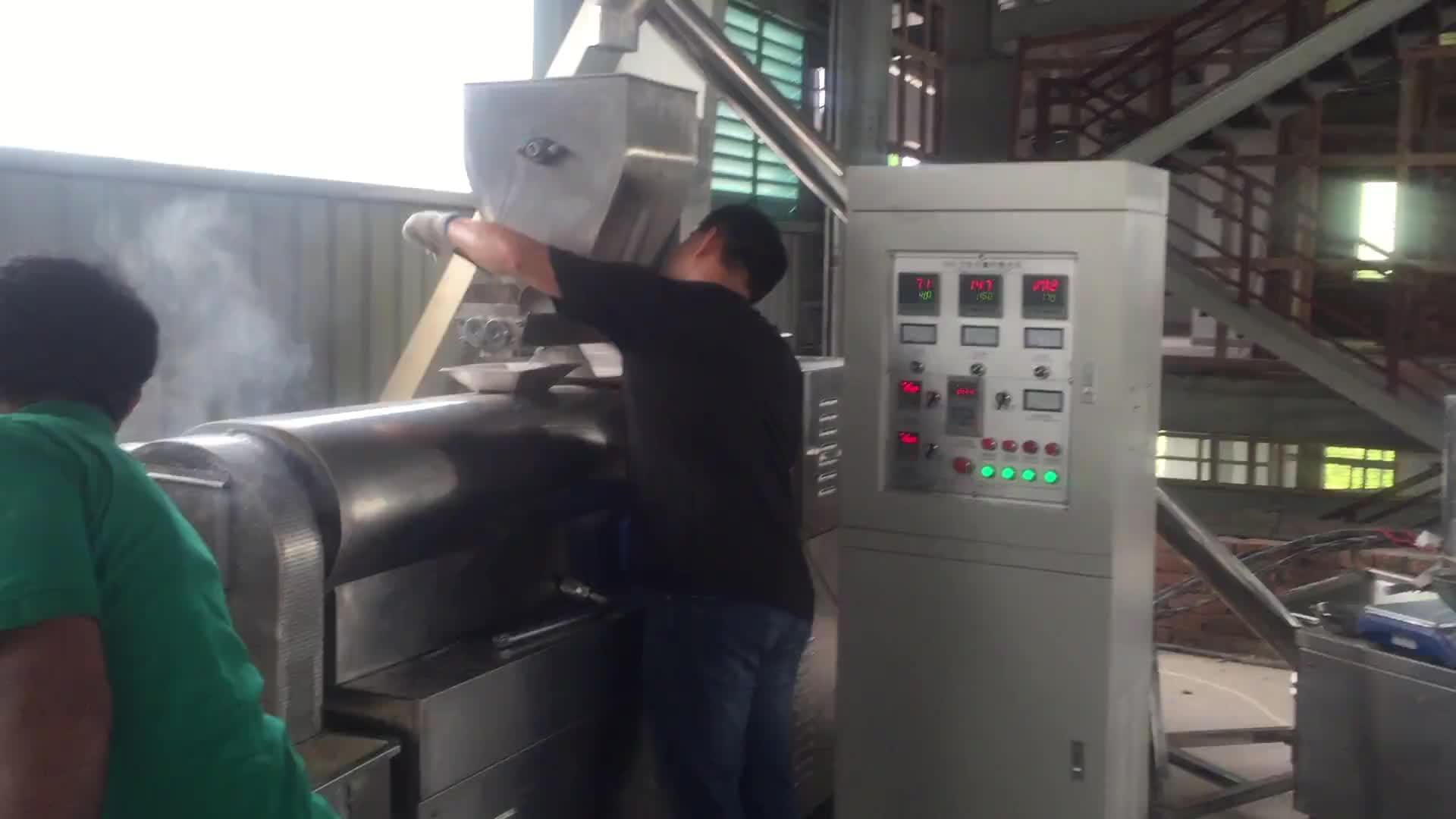 pani puri machine price