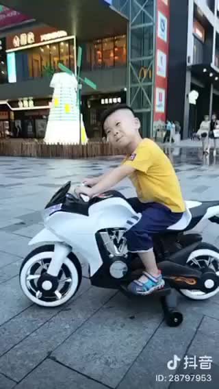 best-selling children electric ride on motorcycle electric motor