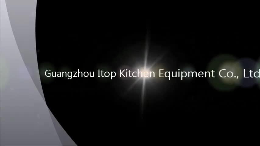 Commercial Adjustable Electric Automatic Loaf Bread Slicer Industrial Stainless steel bread slicer