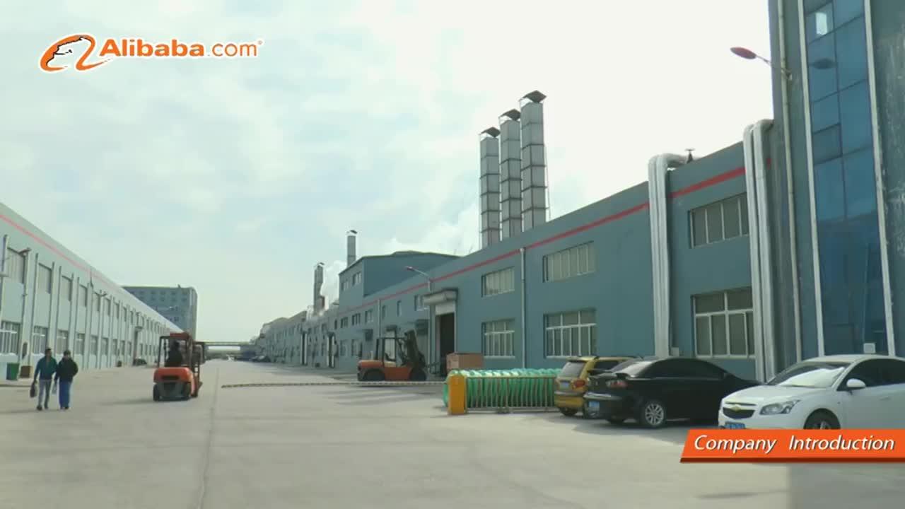 סין במפעל המשמש צמיג טרקטור חקלאי זול 7.50 - 16 8.3 - 22 16.9 - 30 14.9 - 24 4.50 - 19 8.25 - 16 12.4 - 32