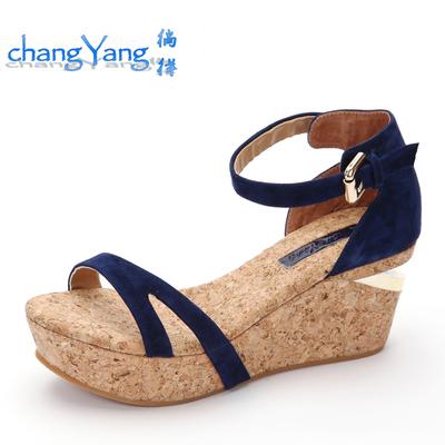 阿依达女凉鞋比价购买,阿依达女凉鞋品牌专营店 - 北京妞儿 - 北京妞儿