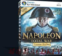 骑马与砍杀战团拿破仑排球KEYNapoleonicW战争服什么牌子好图片