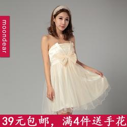 龙袍礼服热销爆款 龙袍 打一字,龙袍 谜案 淘宝