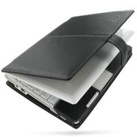 钻石店◆PDair 三星 NC10 Samsung NC10 netbook皮套 笔记本皮套 价格:480.00