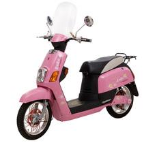 Накладка на педаль Yuantai