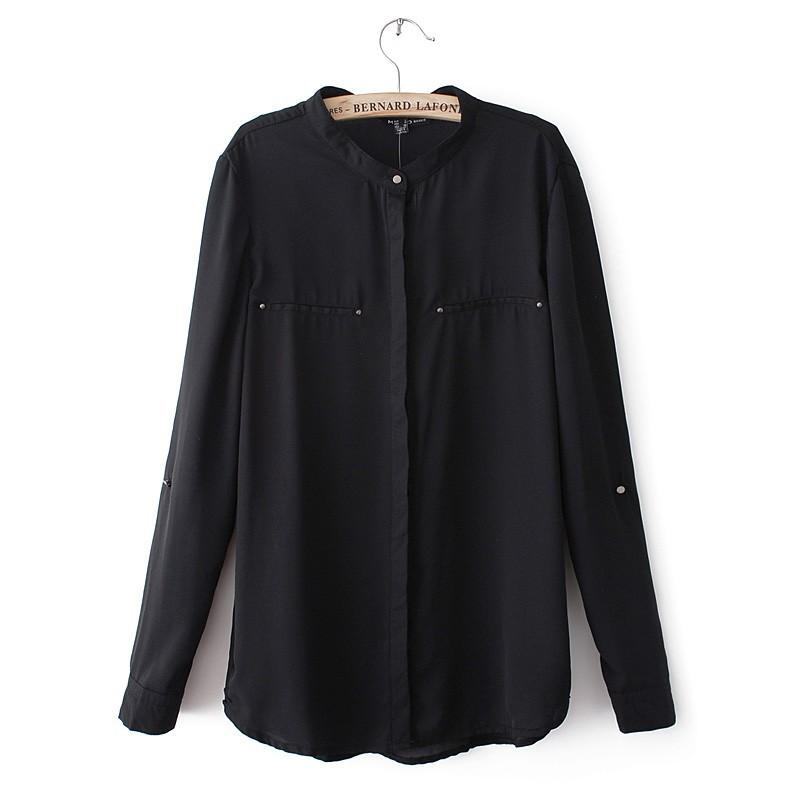 женская рубашка F.m.p D125/46/043 2014