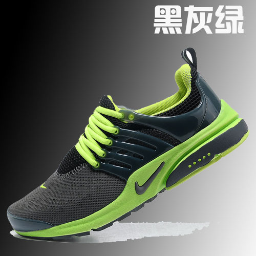51 price limited time spring sale breathable mesh running shoes network couples