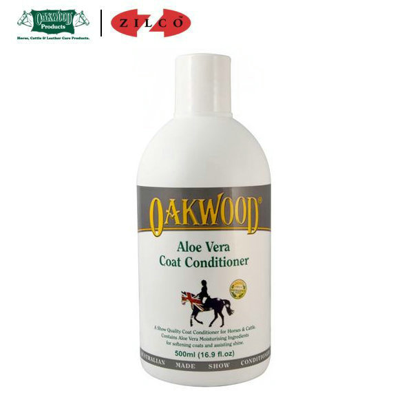 чистка лошадей «Post» zilco лошадь лошадь ухода жидкое чистящее средство