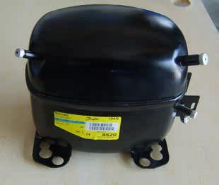Комплектующие для холодильников Оригинальные холодильник Danfoss 104l 2322 компрессора sc21cl R404A хладагентом номер 590w