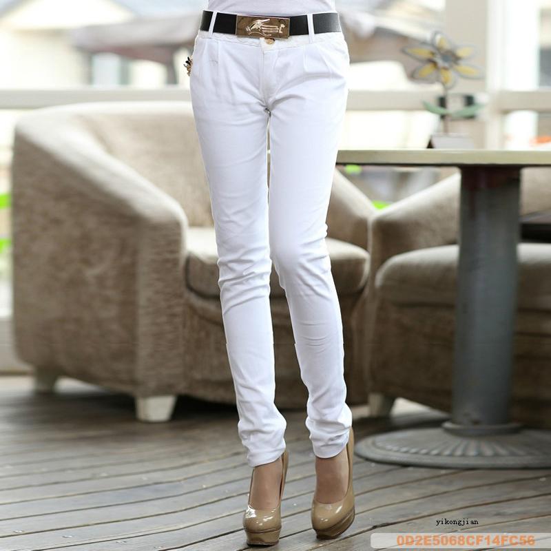 Женские брюки Crystal jc6143 2013