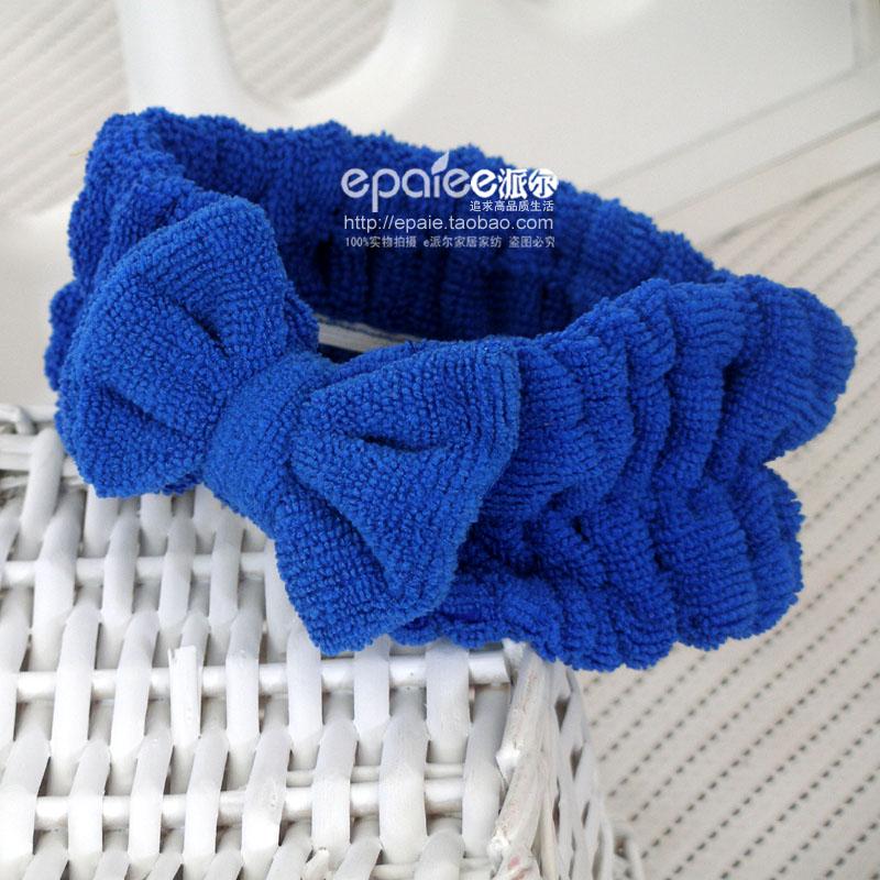 Цвет: Темно-синий (ванна юбкой того же цвета