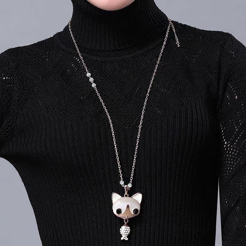 Свитер женский Zara kara Zara Kar 2013 Обычная