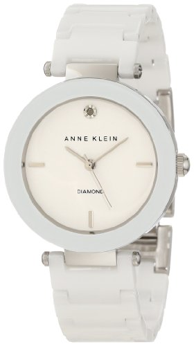 Часы The anne klein Anne Klein AK/1019WTWT