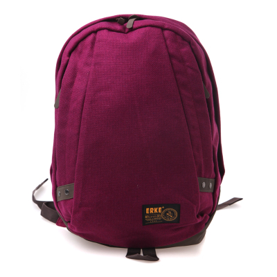 Erke erke genuine men backpack bag 10312401042 PJ