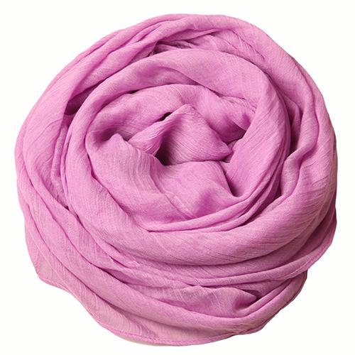 Цвет: ] [ хлопок Таро фиолетовый