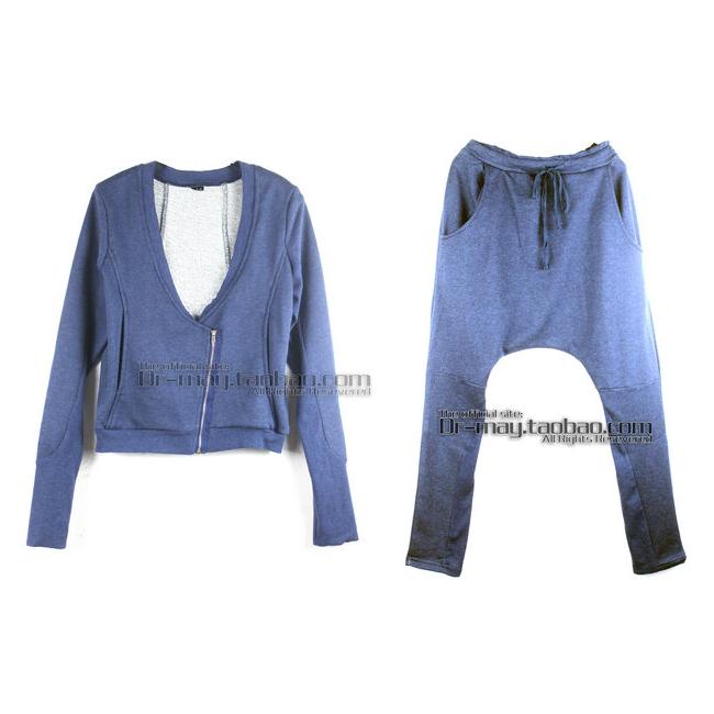 Одежда для отдыха 701129 для девушки