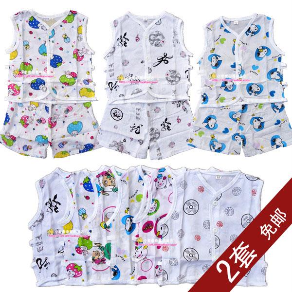 детский костюм More brands Этническая Хлопок (95 и выше) Лето % Для молодых мужчин
