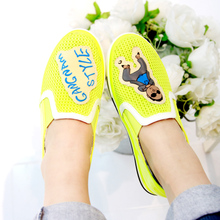 Nana Lara boy shoes children shoes 2013 new single shoes leisure shoes sneakers shoes off A029
