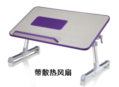 Компьютерный стол Bai said