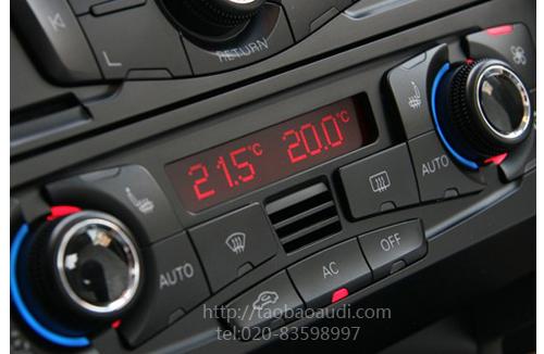Прочие электронные принадлежности для автомобиля Audi  100% A4 Q5L