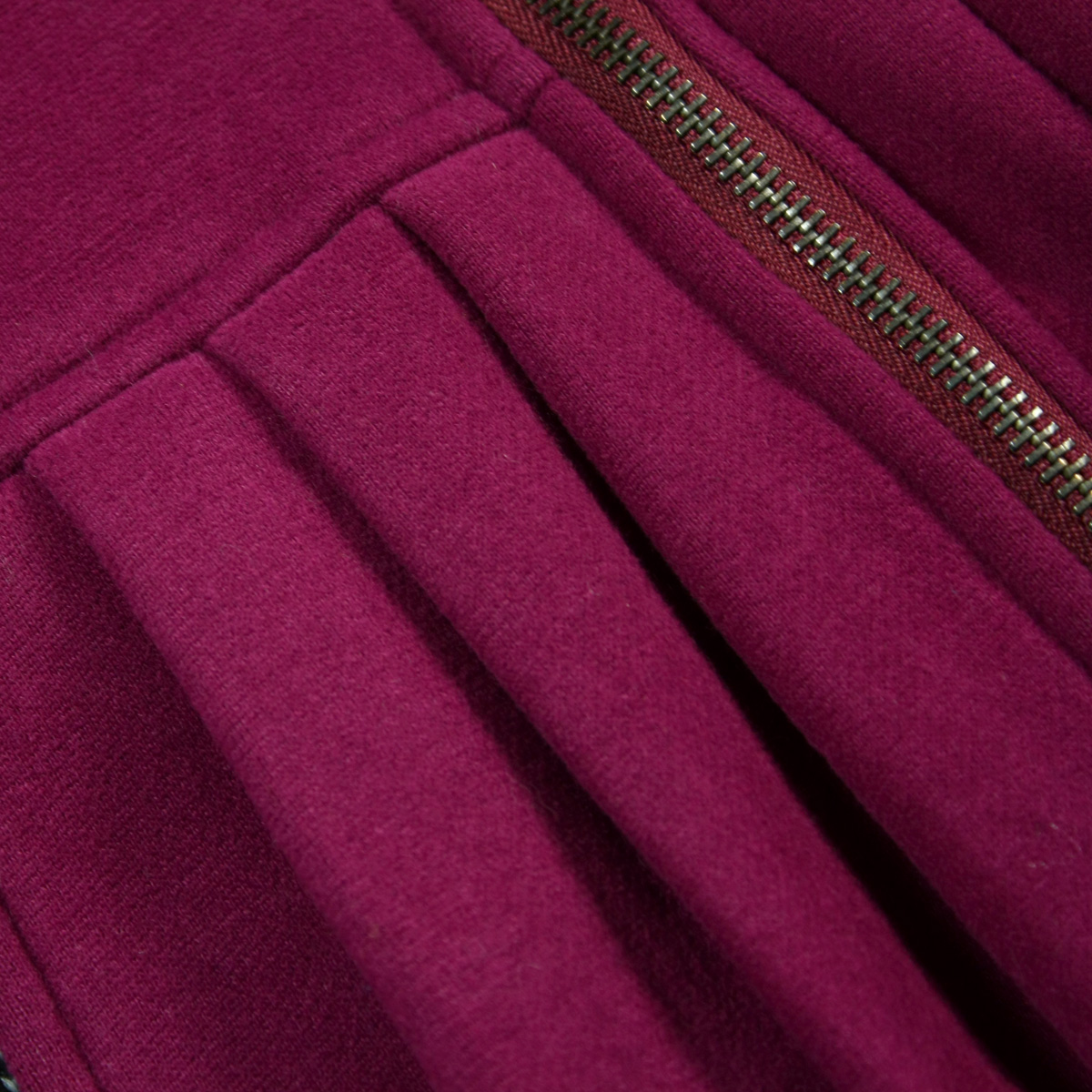 Толстовка женская Fiber Li show q1908 кардиган однотонный цвет классический рукав