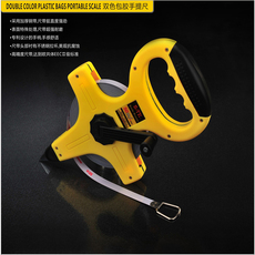 Рулетка Bonthe tape measure 30 50