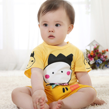 2013 new children's clothing girls summer children's T-shirt Children short-sleeved t-shirt boys baby clothes baby clothes t
