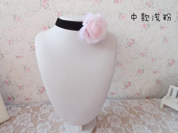 Цвет: В п. светло-розовый