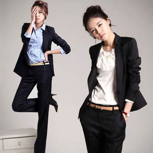 Simple Dressing For Work  For Women The White And Work Attire
