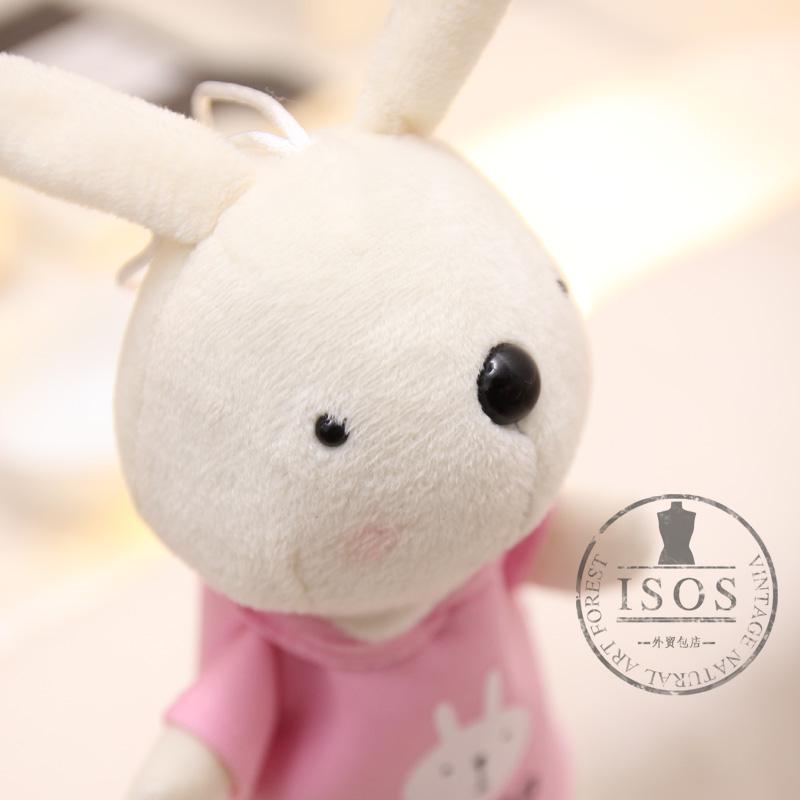 Подарки ОМС, metoo супер люблю ограниченное издание кукла кролик сумки кошелек косметический мешок для отправить ограниченное число