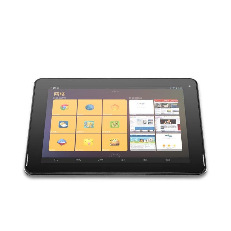 Планшет Pipo  M6pro 16GB 3G- Retina GPS