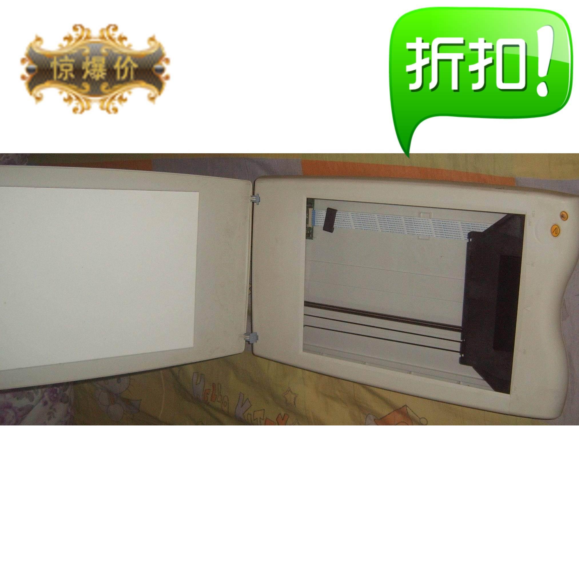 a扫描仪_690元爱普生底片扫描仪3490P新年促销图