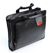 Thinkpad X200 X220 X201i X230 X240 30 r5811 one shoulder laptop bag