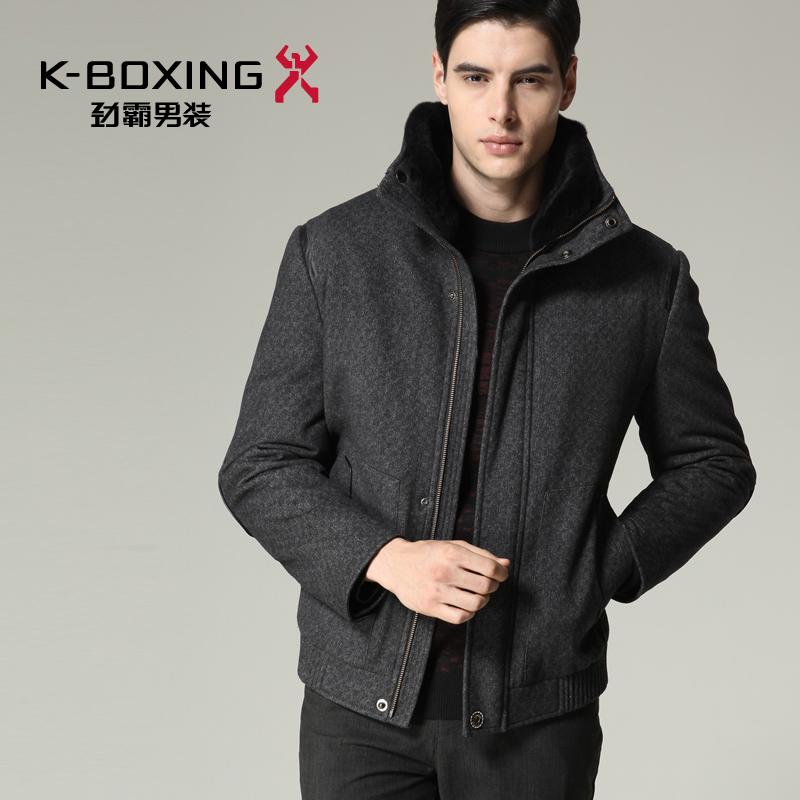 Куртка K/boxing fpwx4249 2104