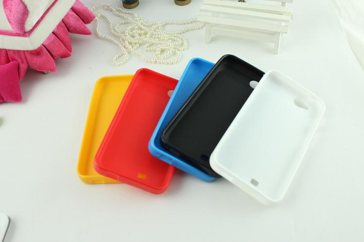Чехлы, Накладки для телефонов, КПК Deovo V5 V5 V5 V5 Простой стиль